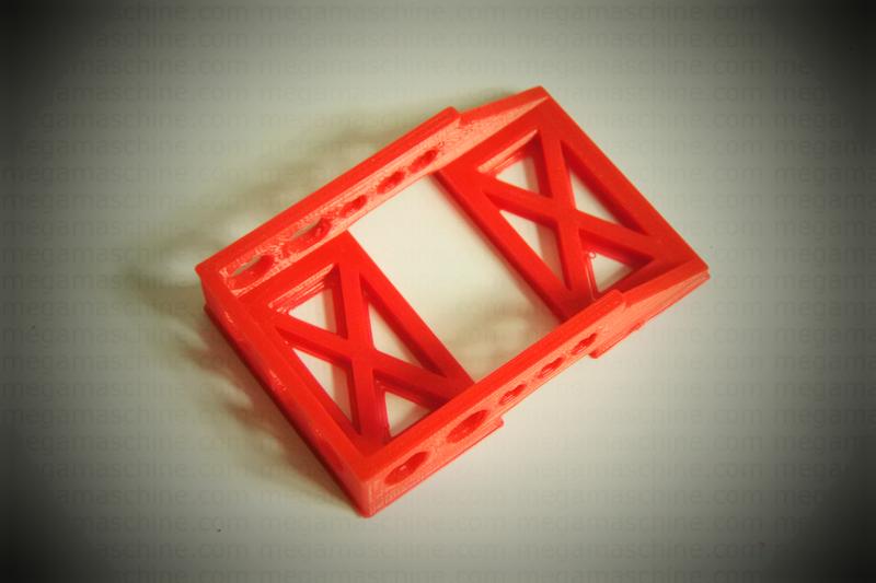 x207_tpu_red_02_v01
